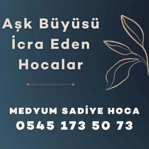 Ask Buyusu Icra Eden Hocalar 300x300 - Aşk Büyüsü İcra Eden Hocalar