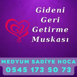 Gideni Geri Getirme Muskasi 300x300 - Gideni Geri Getirme Muskası